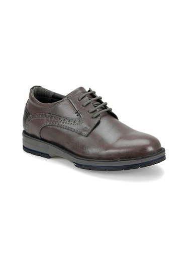 Zen Ayakkabı Gri